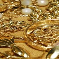 Compro oro Pescara
