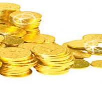 Massima valutazione compro oro Pescara