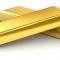 Compro oro e gioielli Pescara